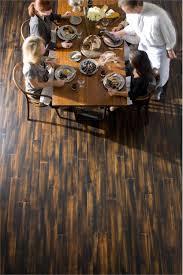 teragren portfolio commercial strand bamboo floor from teragren