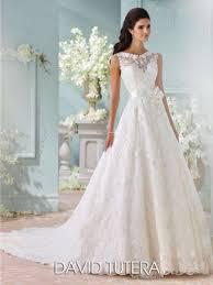 david tutera wedding dresses david tutera for mon cheri house of brides