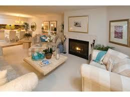 Livingroom Realty by 15692 Sussex Drive Minnetonka Mn 55345 Mls 4839119 Edina Realty