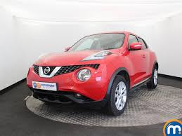 nissan juke finance liverpool used nissan juke cars for sale in queensferry flintshire motors