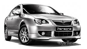 proton proton persona 2010 present owner review in malaysia reviews