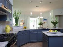 Best Paint Color For White Kitchen Cabinets Kitchen Best White Color For Kitchen Cabinets Kitchen Wall Color