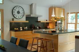 Quality Kitchen Cabinets San Francisco Longs Cabinet Shop Inc