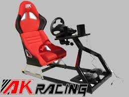 Racing Simulator Chair Image Result For Http Image Made In China
