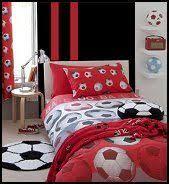soccer bedroom ideas football bedding set girls soccer bedroom ideas soccer decor