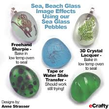 How To Make Jewelry From Sea Glass - how to make sea glass jewelry best glass 2017