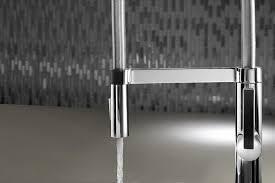 luxury kitchen faucets kitchen bar faucets modern bathroom sinks modern kitchen sinks