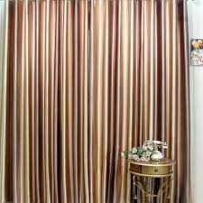 Multi Color Curtains Multi Colored Curtains Teawing Co
