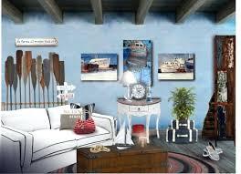 home decor stores in usa home decoration usa nautical decor ideas pleasant nautical theme