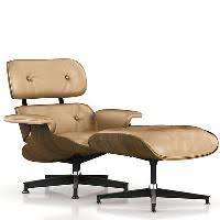 Used Eames Lounge Chair Eames Lounge Chair For Sale South Africa E02 Eames Lounge