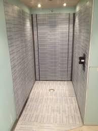 malton plumber wet room shower room paul chaplow plumbing