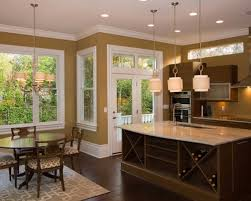 best kitchen wall colors kitchen wall color home best kitchen wall colors home design ideas