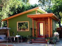 Build Your Own Home Designs Arts And Designs Build Your Own Home With These Free Small House