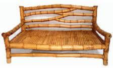 bamboo furniture prime liquidations