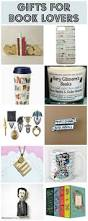 Gifts For An Architect Best 25 Nerd Gifts Ideas On Pinterest Dark Reading Dark Books