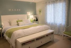 Decorate My Home Online by Small Bedroom Layout Ideas How To Decorate My Apartment Cool With