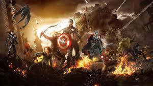 captain america civil war 2016 မ န မ စ တန ထ
