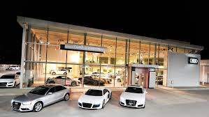 audi dealership design toronto and markham porsche u0026 audi dealership serving toronto