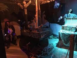 2017 haunted house guide northeast ohio u0027s spookiest spots fox8 com