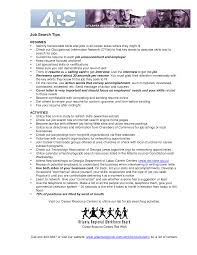Resume Samples Language Skills by Politics Essay Writing Custom Nursing Admission Essays