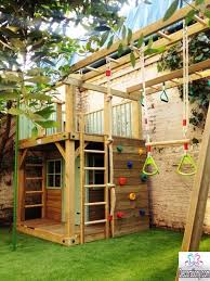 Backyard Kid Activities by Best 10 Gardens For Kids Ideas On Pinterest Kid Garden Garden