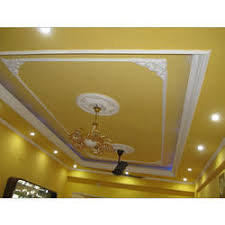 Decorative Ceilings Decorative Ceiling Decorative Ceiling Work Manufacturers U0026 Suppliers