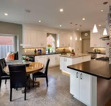 Kitchen Designers Houston Extraordinary Decor Kitchen Designers - Home design houston