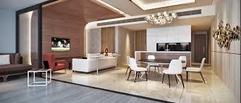 Home Interior Design Hyderabad by Leading Interior Design Firms In Mumbai