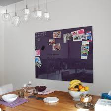 tableau magn騁ique cuisine tchatchons sur le board