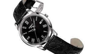 tissot classic dream men u0027s watch review rugged watches rugged