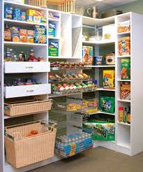 kitchen food storage ideas kitchen fabulous solid pine wood kitchen pantry be equipped pull
