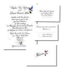 unique wedding invitations archives funny wedding media