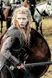 lagertha lothbrok clothes to make 49 best lagertha is hot images on pinterest vikings the vikings