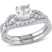 wedding rings at walmart wedding engagement rings walmart