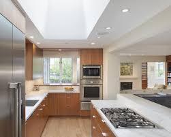 Kitchen Designer App by Kitchen Designer App Kitchen Design