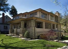 35 best prairie style home model images on pinterest prairie