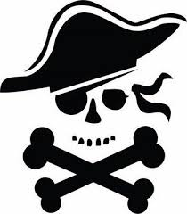 826 best pirates images on pinterest pirate party svg file and