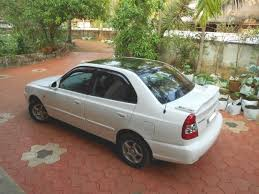 hyundai accent price india hyundai accent crdi engine work done recentlyused cars in india
