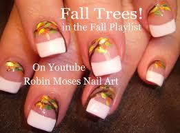 14 easy fall nail art designs nail art designs for beginners diy