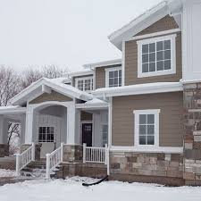 best 25 exterior paint design ideas ideas on pinterest exterior