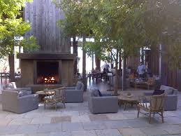 ramsgate winery google search sonoma ranch outdoor pinterest