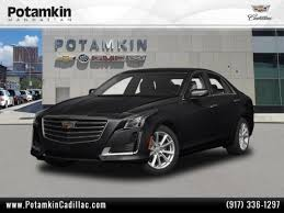 cadillac cts cadillac cts prices reviews and pictures u s report