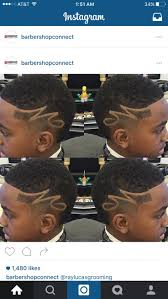 66 best hairstyles for sonson images on pinterest boy cuts