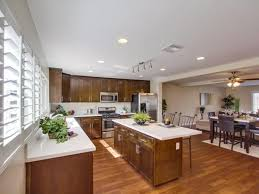 Kitchen Cabinet Liquidators by 333 Best Home Inspiration Kitchens Images On Pinterest Bamboo