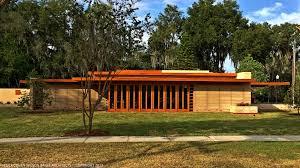 usonian faculty house architect magazine mesick cohen wilson