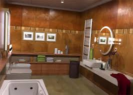 Bathroom Closets India 20 Ways To Get The Best Use Of Space In Your Bathroom Freshome Com