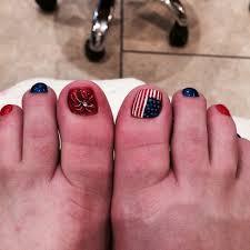 ocean nails spa 57 photos u0026 93 reviews nail salons 25586 the
