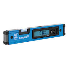 spirit halloween store kingman az empire 48 in true blue magnetic digital box level with case em105