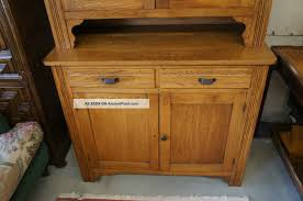 kitchen hutch cabinet photo 4 kitchen ideas