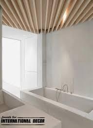 bathroom wood ceiling ideas ceiling shiplap wood ceiling ideas ceilings ideas wood plank